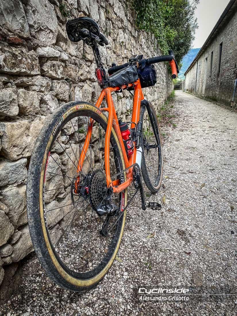 Vap Cycling Butterfly 2